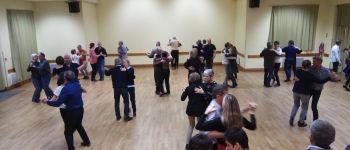 Au plaisir de la danse Doix lès Fontaines