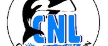Miniplouf, pass sport, sauvetage avec le club nautique Luçonnais Luçon