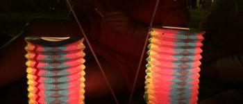 Vente de lampions Les Moutiers-en-Retz