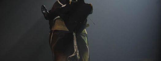 Cadre Noir de Saumur Saumur