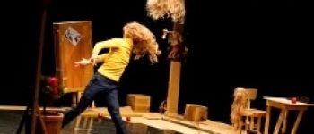 Tiondeposicom, danse, MA Compagnie Grandchamps-des-Fontaines