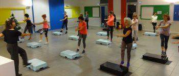 Activités physiques, sportives et gymnastiques La Roche-sur-Yon