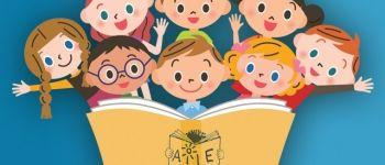 Raconte-moi et chocolat - Contes et histoires à partir de 3 ans Le Pellerin