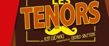 Les Ténors Nantes