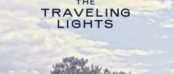 The Traveling Lights (indie folk) Nantes