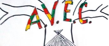 Vide-greniers Nantes
