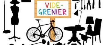 Vide-greniers Chaumes-en-Retz