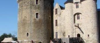 Saveurs lettrées, Journées du patrimoine Saint-Mesmin
