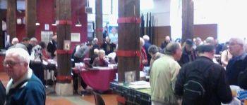 Salon et expo spécial Johnny Hallyday Nantes