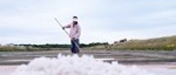 Jeu de piste : les marais salants de la Tenue de Mareil Les Moutiers-en-Retz