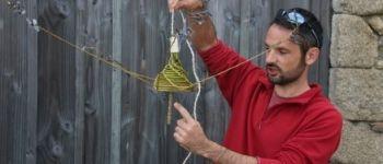 Sortie nature : préparons l'hiver pour les oiseaux Les Landes-Genusson