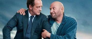 Ciné-clic, comédie « Mon cousin » Pornic