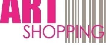 2e édition d'Art Shopping La Baule La Baule-Escoublac