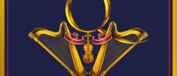 Queen Symphonic Saint-Herblain