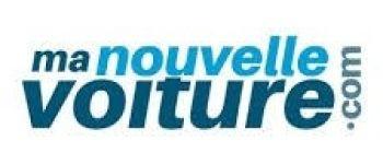 Manouvellevoiture.com La Roche-sur-Yon