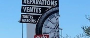 Garage Brossard, réparations toutes marques, ventes neufs et occasions Saint-Gervais