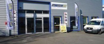 Vente et installation batteries, piles et accessoires Saint-Herblain