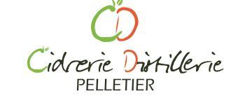 Cidrerie et distillerie Pelletier La Chapelle-Huon