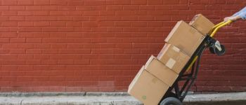 Site pour les professionnels proposant des livraisons à domicile Le Fenouiller