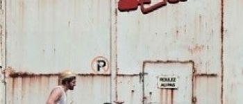 « Truelle destin », par la compagnie En chantier(s) Noirmoutier-en-lÎle