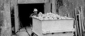 Les vendredis du patrimoine, les fours à chaux de Benet Benet