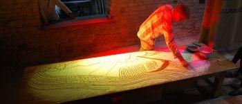 Le moulin expliqué aux enfants Rives-dAutise