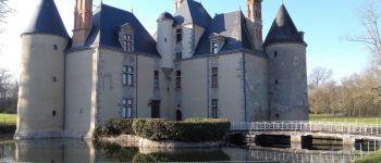 Visite guide du vieux Moutiers Moutiers-les-Mauxfaits