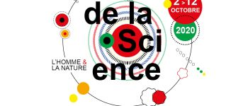 Village des sciences de Saint-Nazaire Saint-Nazaire