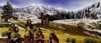 Néandertal Rezé