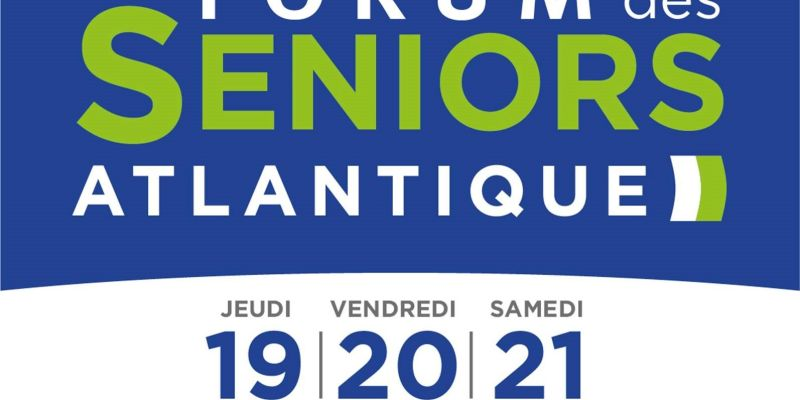 Forum des Seniors Atlantique